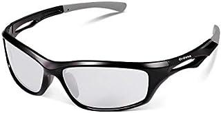 ec5f9f1794 sunglasses restorer Modelo Ordesa - Gafas Ciclismo