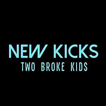 Two Broke Kids