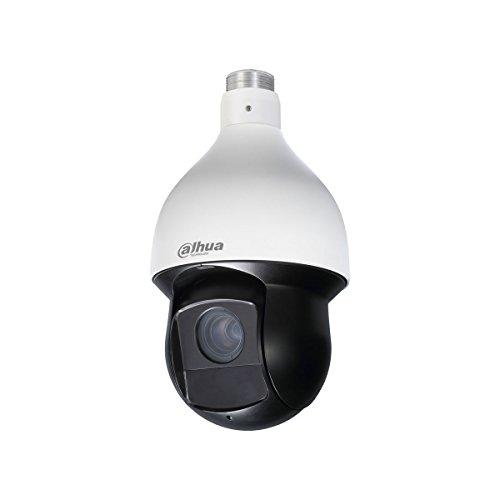 DH-SD59230U-HNI, 2MP 30x Starlight IR PTZ IP-camera
