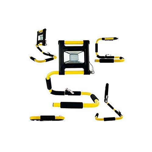 REV Battery Spotlight Flexible marca REV