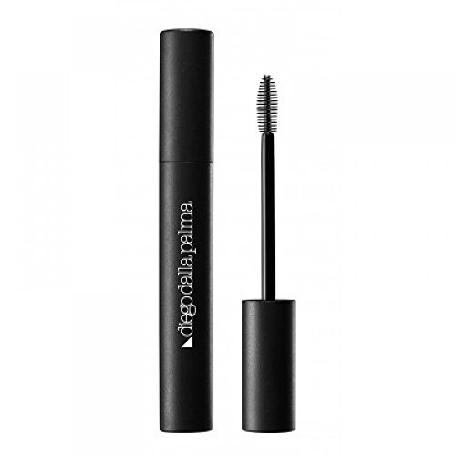 Diego dalla Palma Makeup Studio Mascara High Performance 121- 11 ml