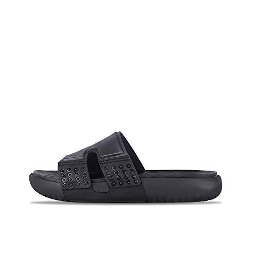 Nike Jordan Hydro 8 Qs