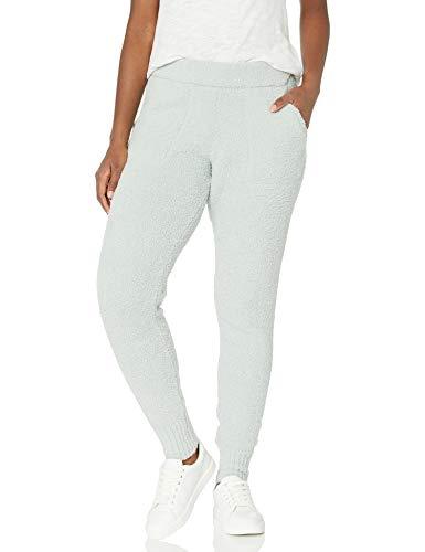UGG Pantalón deportivo Safiya para mujer - azul - Large