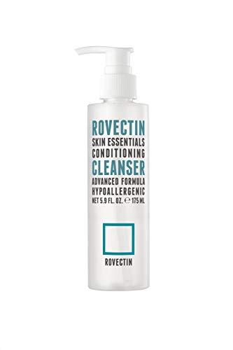 ROVECTIN(ロベクチン)『エッセンシャルクレンザー』