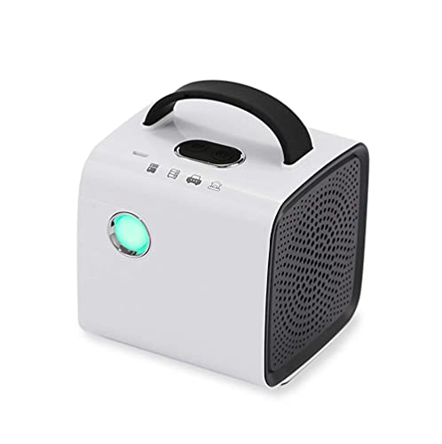 Desodorización del purificador del Aire del purificador del Aire del purificador del Aire de la máquina del ozono del generador 10Mg / H para el Coche casero