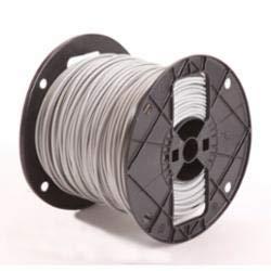 Nexans Wire XHHW BLDG 600 V 10 AWG 500 FT SP 7