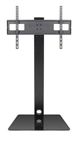Mountright CK000 - Supporto per TV a sbalzo con staffa per display LCD LED e al plasma