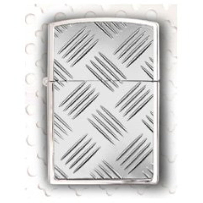 【ジャピタ アトマイザー】アトマイター AT701030 縞板 フォーピースボード シルバー 1.5ml