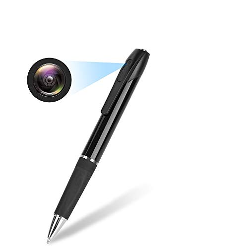 Why Should You Buy JAMJAKE Stylus Pen with Palm Rejection for Precise Writing/Drawing
