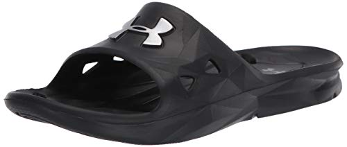 Under Armour Slides UA Locker III Chanclas hombre