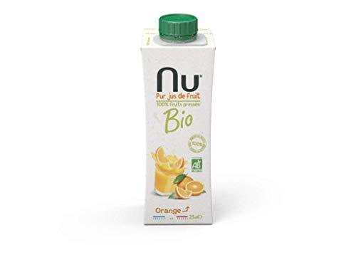 Jus - Pur Jus - Fruits - Bio - B...