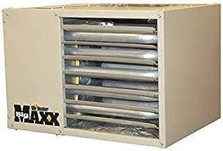propane shop heater