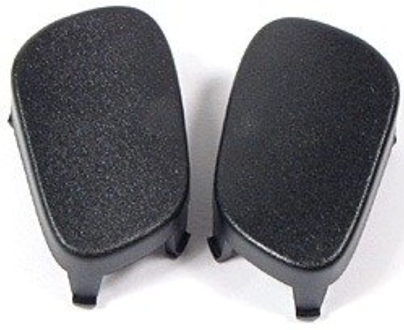 Horn Button Covers for Land Rover Discovery 2 uqi7131736