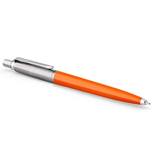 Parker Jotter Originals Kugelschreiber  ...