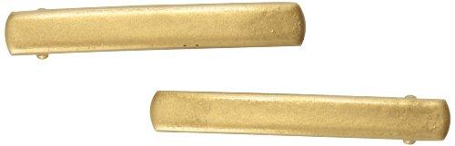 Caravan Haarspange Nr. 8563–2