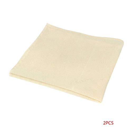 Censhaorme Tofu Tofu de Tela Fabricante de Gasa de algodón del paño...