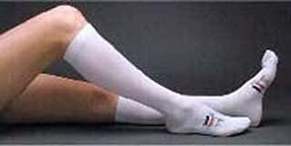 Best covidien compression socks size chart Reviews