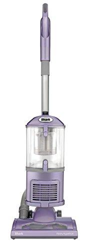 Shark NV351 NV351C, Purple