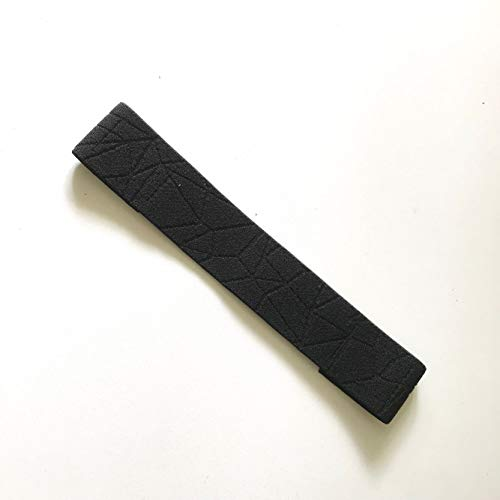 Head Band for SteelSeries Arctis 3 Arctis 5 Gaming Headset Arctis...