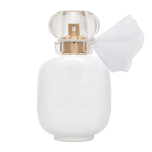 Les parfums de Rosine(パルファン・ロジーヌ パリ) ヴィーヴ・ラ・マリエ 50ml