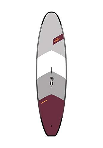 JP Australia Windsurf Sup Daggerboard 2021 - Tabla de skate (10,9 x 32 cm)
