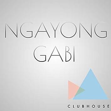 Ngayong Gabi