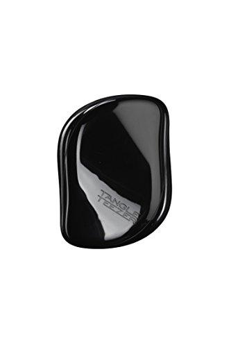 Tangle Teezer - Compact Styler Rock Star Black
