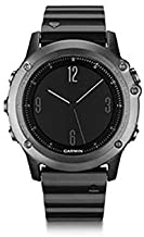 Best garmin fenix 3 wifi sync Reviews