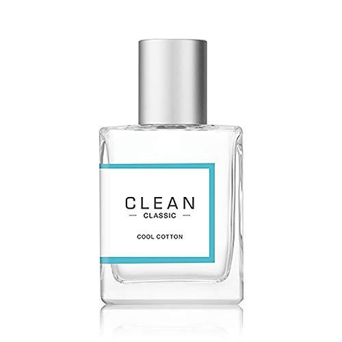 クリーン(CLEAN) クリーン クラシック クールコットン オードパルファム 30ミリリットル (x 1)
