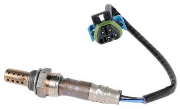 GM Genuine Parts 213-1161 Heated Oxygen Sensor