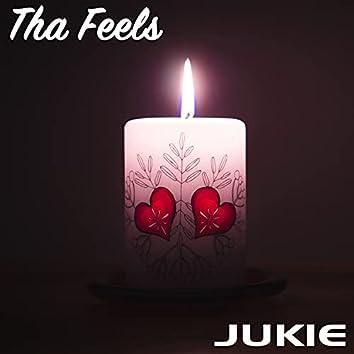 Tha Feels