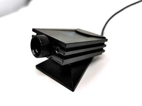 Playstation 2 EyeToy USB Camera