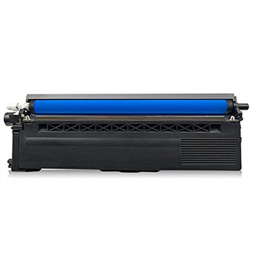 Reemplazo compatible del cartucho de tóner para el hermano TN376 para usar con el hermano HL-L8250CDW 9200CDW 8400CDN 8350CDW CDP-L8450CDW MFC-L8650CDW 8600CDW 8850C blue