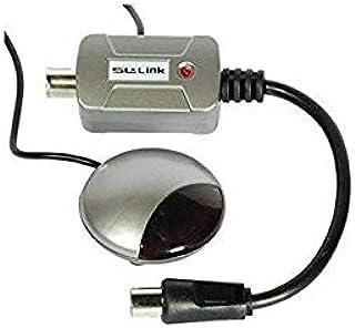 Cicony 0~55MHz Signal Generator DDS AD9850 Signal Generator Shortwave Transceiver VFO SSB Module