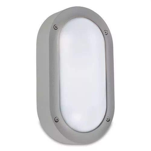 LEDs-C4 05-9886-34 M1