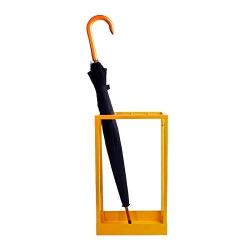 傘立て傘ラックアセンブリ吸収布家庭用オフィス傘バケツ取り外し可能な傘ラック