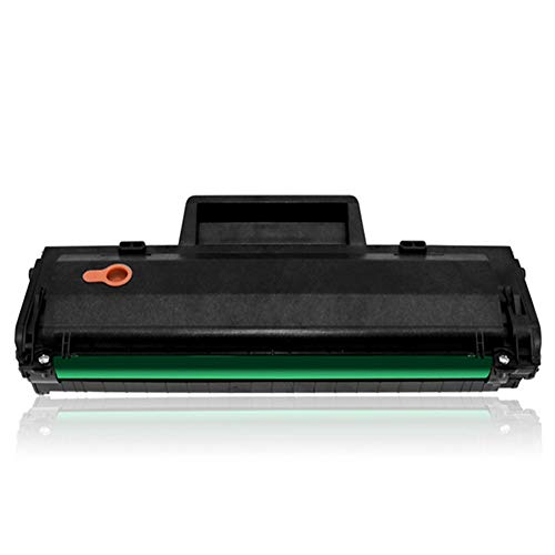 VNZQ W110A Cartucho, Laser MFP para Compatible para