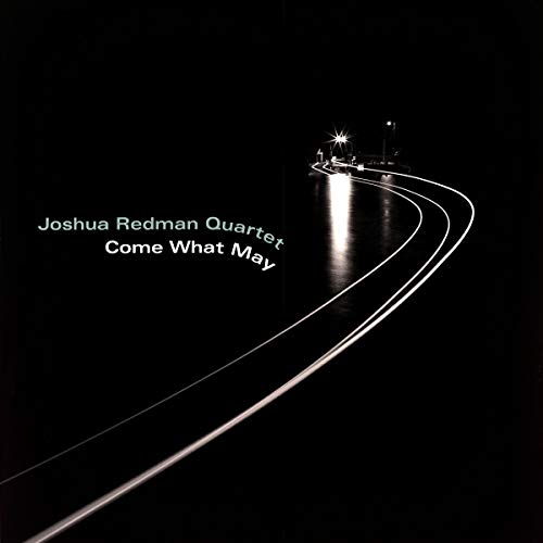 Come What May [Vinyl LP]