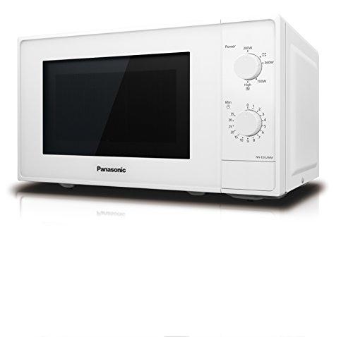 Panasonic NN-E20JWMEPG