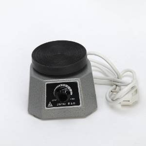 Aphrodite Lab Vibrator 4