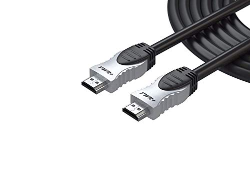 Axis 25ft High-speed HDMI Cable With Ethernet