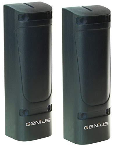 Genius 6100147 fotocellule per cancello