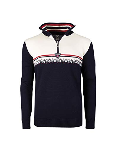 Dale of Norway Men's Sweaters