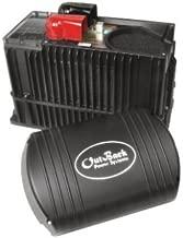 Outback Power VFXR3648A Vented 120V A Model Inverter/Charger