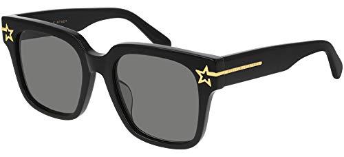 Stella McCartney Gafas de Sol SC0239S BLACK/GREY 51/19/145...
