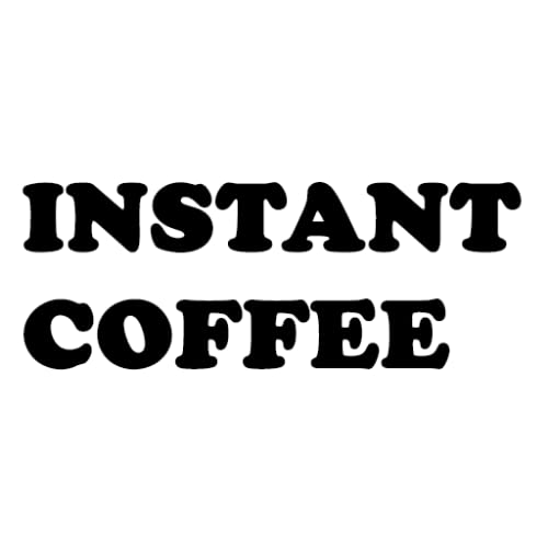 Top Simple Ways to Make Instant Coffee