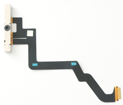 Gametown® Camera Module With Flex Cable Ribbon for Nintendo 3DS Repair Fix Parts
