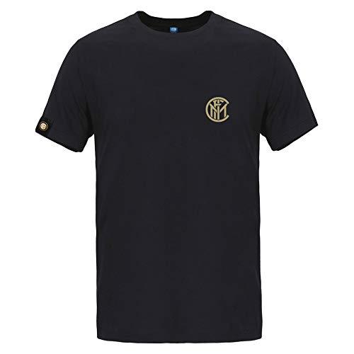 T-Shirt Inter