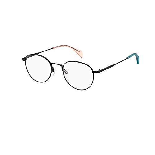 occhiali vista tommy hilfiger migliore guida acquisto