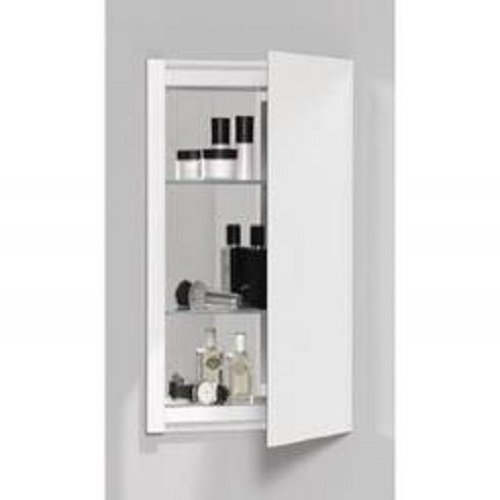 Robern RC2436D4FB1 R3-Series Bevel Mirror Medicine Cabinet